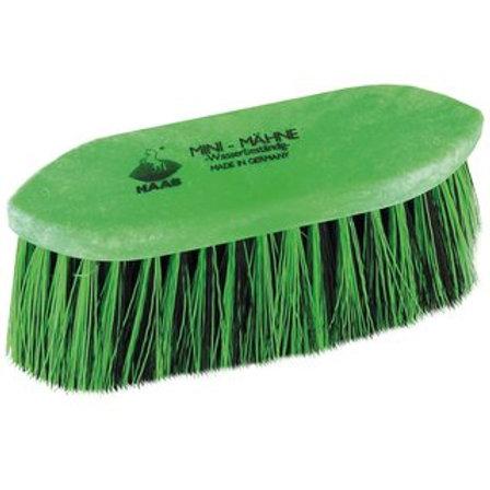 Haas Mane Brush