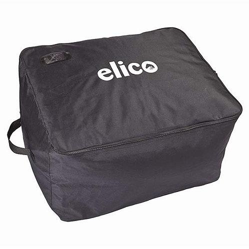 Elico Rug Storage Bag