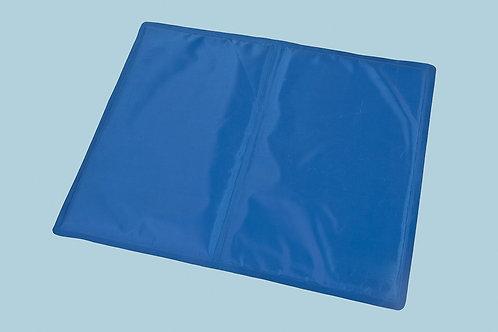 Henry Wag Gel Cooling Mat