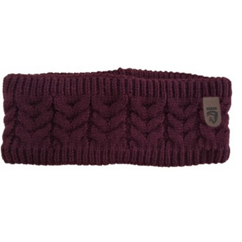 Horka Knitted Headband