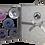 Thumbnail: Equidivine Glitter Tattoo Gift Set