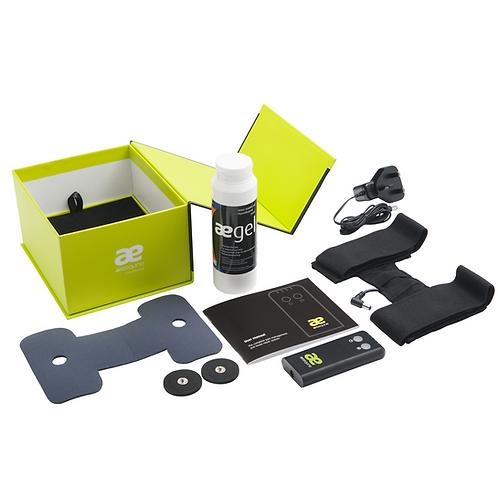ArcEquine (Complete Kit)