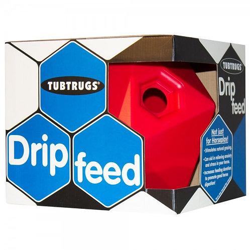 Tubtrugs Drip Feed Treat Ball