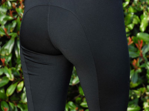 Rhinegold Everyday Riding Tights