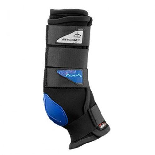 Veredus® Magnetik™ Stable Boots - Rear