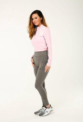 5421315407bce Online Equestrian Shop | High Fashion Equine Official | England ...