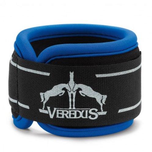 Veredus® Magnetik™ Pro Wrap™ Pastern Wraps (Pair)