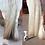Thumbnail: Smart Grooming Polar White Stain Remover Spray & Super Groomer Duo