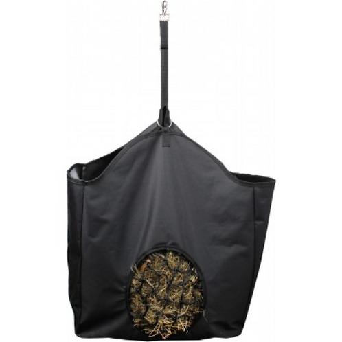 Horka Hay Bag