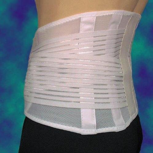 Proline Lumbar Back Support