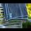 Thumbnail: Henry Wag Microfibre Towel