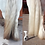 Thumbnail: Smart Grooming Polar White Stain Remover Spray 500ml