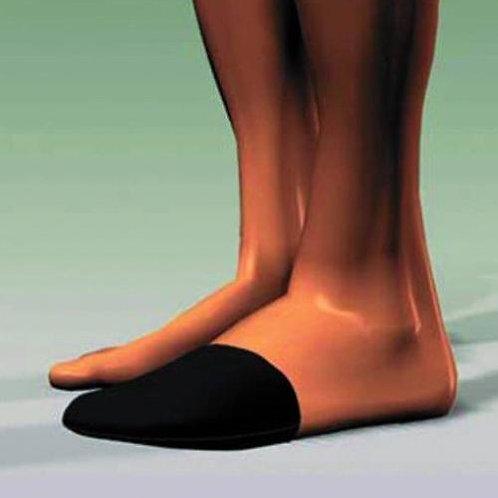 Proline Warm Toes