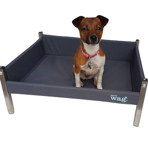 Henry Wag Dog Bed