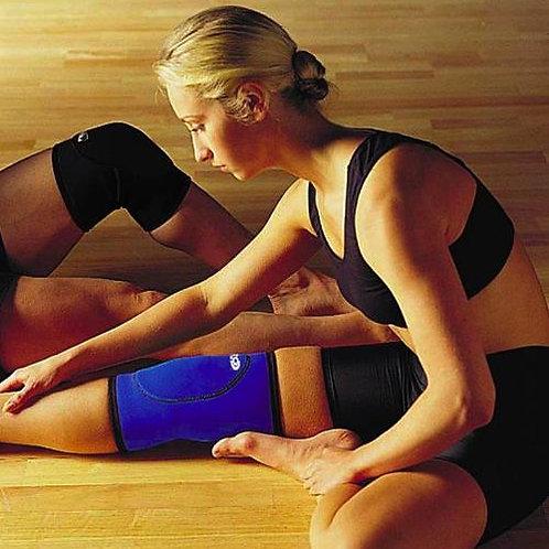 Proline Padded Knee Support Neoprene
