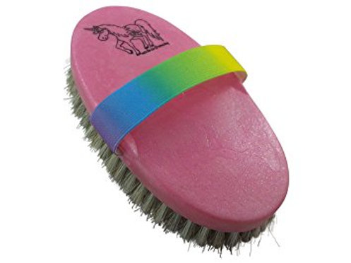 Haas Unicorn Brushes