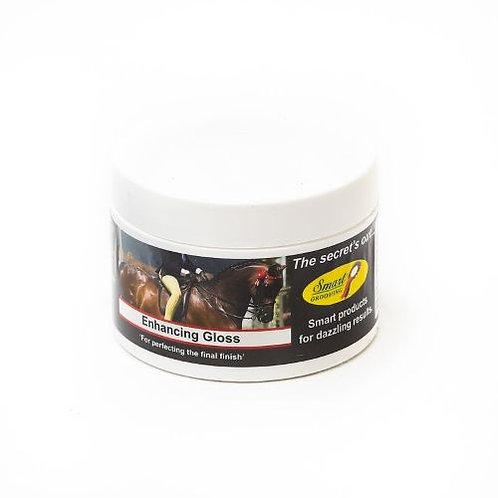 Smart Grooming Enhancing Gloss 100gm