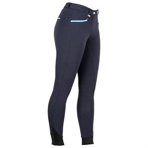 USG 'Ava' Breeches