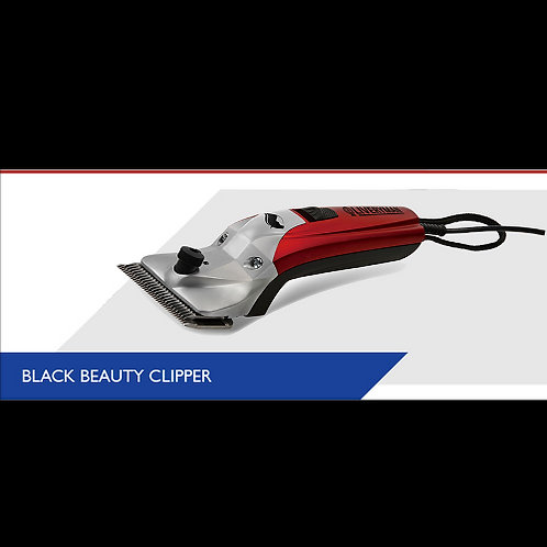 Liveryman Black Beauty Clipper (Mains Unit)