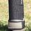 Thumbnail: HUSK La Irenita Horse Sport Boots (1 Pair)