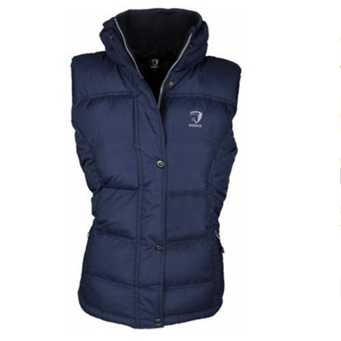 Horka Challenger Body Warmer
