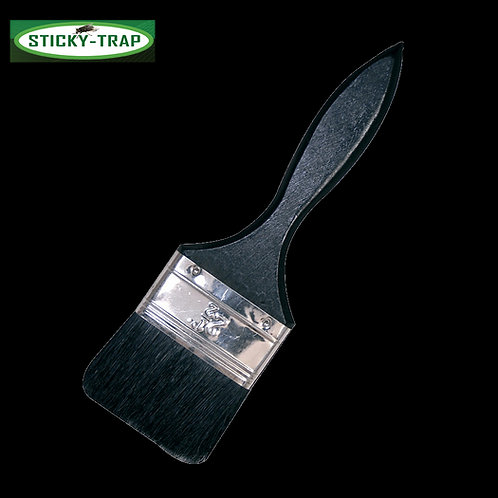 Sticky Trap brush 63 mm