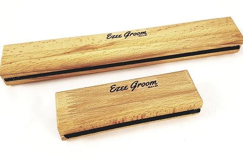 "Smart Grooming ""Ezee Groom"""