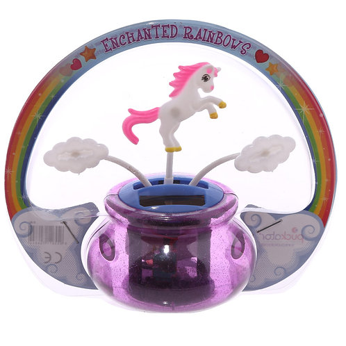 Unicorn Solar Pal