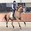 Thumbnail: HUSK Hybrid Horse Boot - Eventing