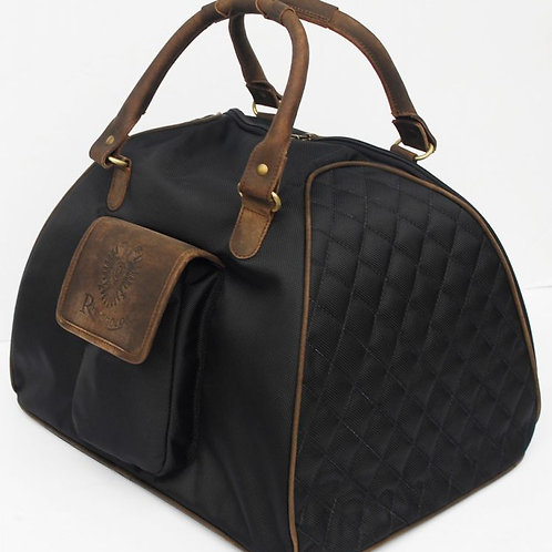 Rhinegold 'Elite' Luggage Hat Bag