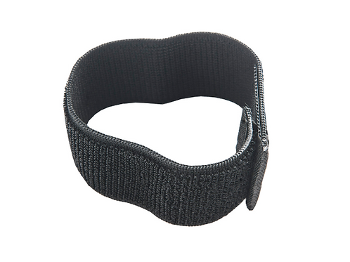 ArcEquine Extension Strap