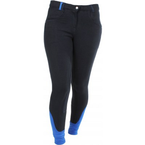 "Horka ""Emma"" Ladies Breeches"