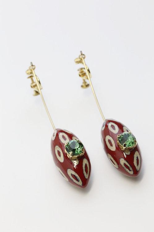 Sus_Earrings(ESU#0008)
