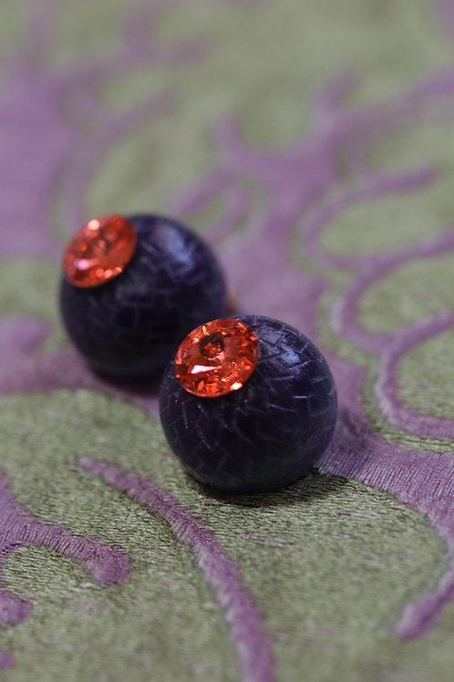ETG_earrings(purple)