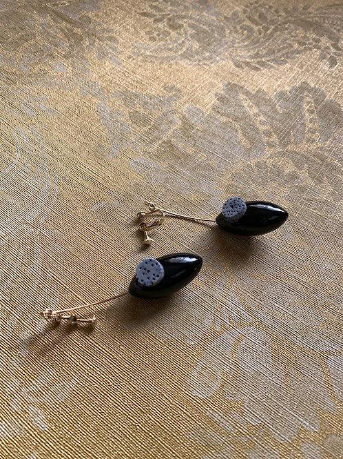 Sus_Earrings(ESU#URUSHIJAPAN)