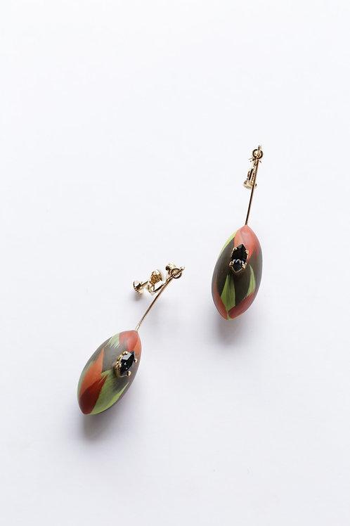 Sus_Earrings(ESU#Rainbowtree)
