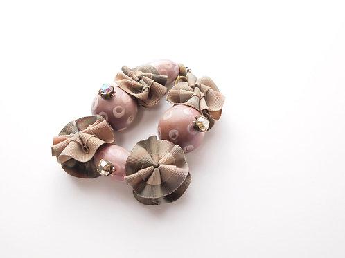 multiply bracelet_BMR#0001