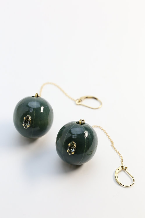 Earth_Earrings(EEA#0003)