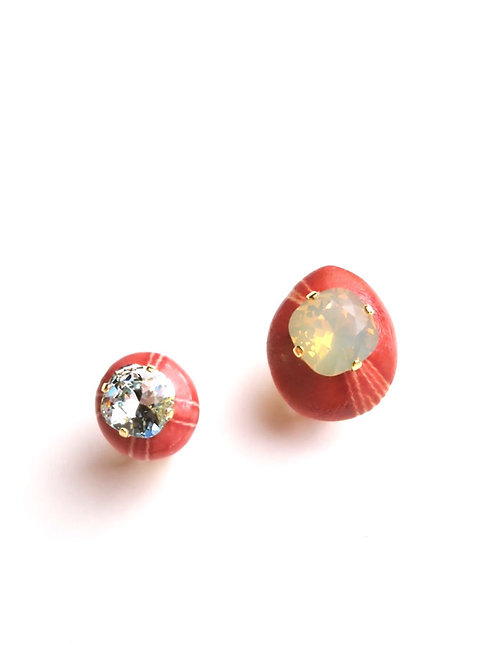 ExprEssions_Earrings(EEX#limited)_Sunrisebybeachside