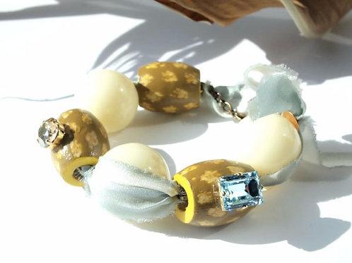 multiply bracelet_BMR#0002