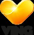 Ving_logo_vert.png