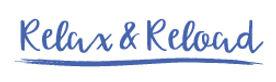 Relax-&-Reload-blue-family.jpg