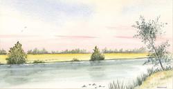 6 River Spey 2