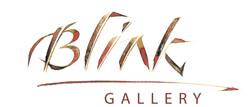 BLINK gallery logo