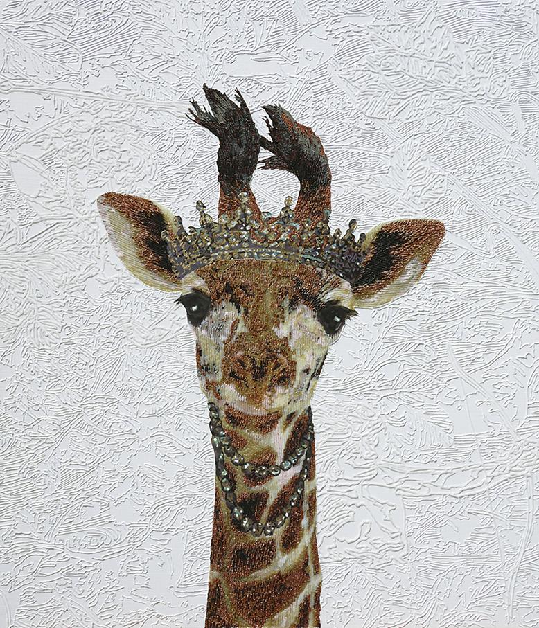 Baby animal 3