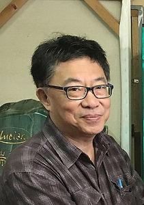 LukYanShing陸潤城s.jpg
