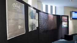 TheSpaceUK exhibition