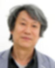 Ku Ji Hoy