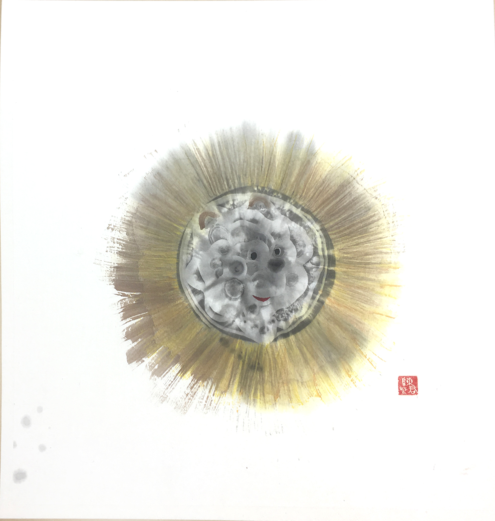 TAC009