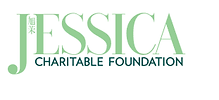 Jessica Charitable Foundation